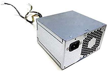 280W Switching Power Supply