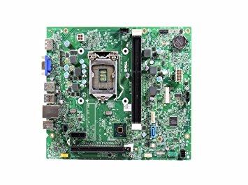 Dell Optiplex 3020 SFF Small Form Factor Motherboard WMJ54 4YP6J
