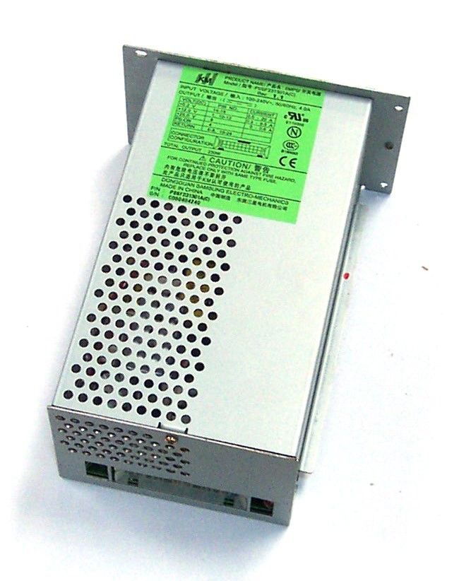 ADIC 8-00245-01 4A Pluggable Library PSU - IBM TotalStorage 3582
