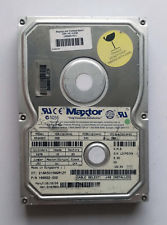 MAXTOR 83249E3 3.2GB IDE