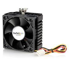 Gateway 8004474 Socket 370 Heat Sink/Fan