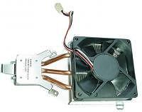 Gateway Profile 4 & 4.5 Heatsink Cooling Fan 8006261