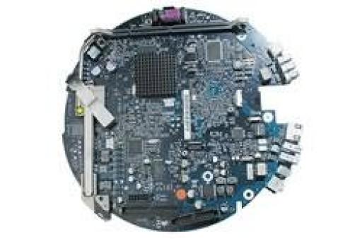 Logic Board iMac G4 17-inch 1.25 GHz 820-1550-A