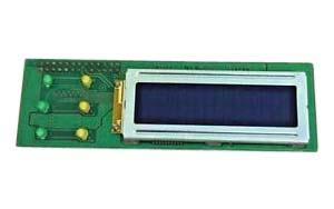 Ibm 82G3614 Rs6000 F40 F50 Lcd Led Display Panel