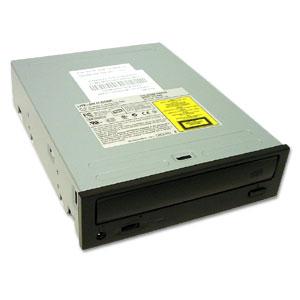 Dell 84TJV 48X CDROM 5.25