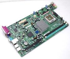 87H4659 Lenovo ThinkCentre M55 Core 2 Duo System Board W/O CPU