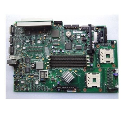 BM System Motherboard Xseries 335 8676 88P9728