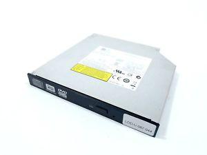 Dell Optiplex 380 390 580 3010 3020 9010 Sff Sata Combo
