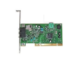Dell Internal Modem V.92 P/N:08W112