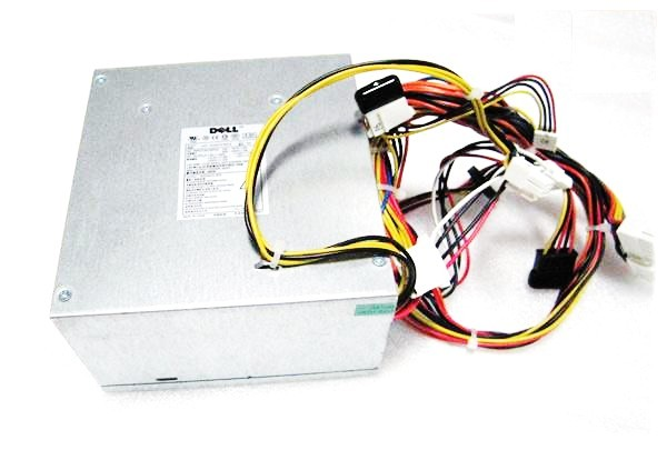 Dell 8X949 Power Supply - 250 Watt Non Sata 08X949