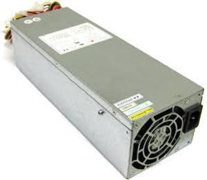 IBM 90X9409 Power Supply 132W IBM PS2 8570