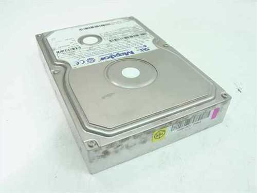 13.5Gb Maxtor Udma66 3.5Lp 7200Rpm Ide