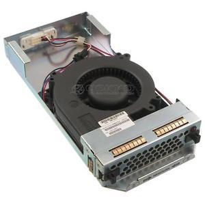 Infortrend 9272 9272CFANMODE-0010 EonStor Cooling Fan Module Assembly