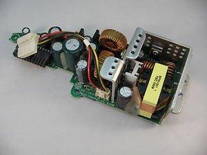 Sigma Data 931204 Sigma Data Microchannel Mc Ide Controller