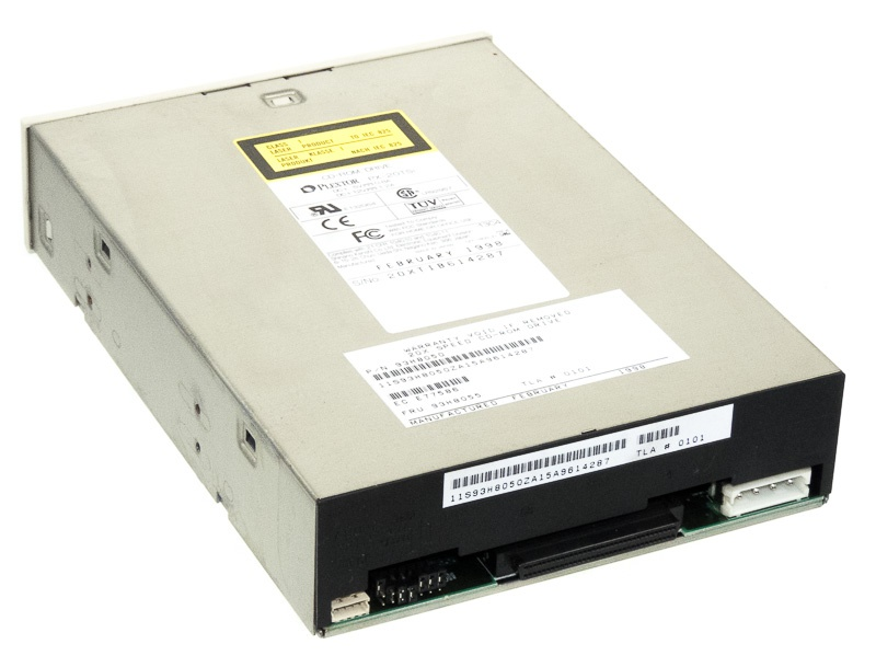 PX-20TSI Optical Drive