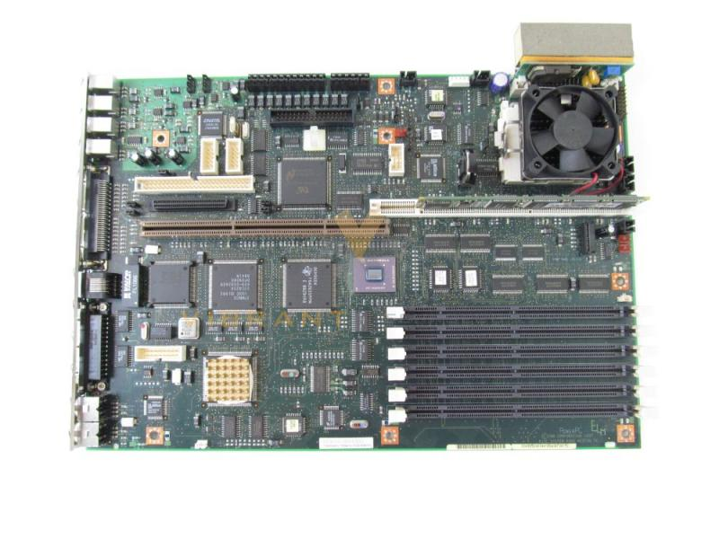 IBM 93H9334 System Board With Cpu