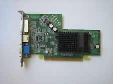 Dell 9426u 109-70400-00 ATI Rage 128 16 MB PCI Video