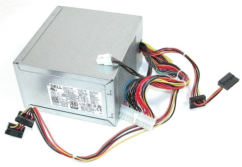 DELL INSPIRION 3847 POWER SUPPLY