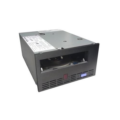 Tape drive for 95Y8021 3628-N3X LTO3 400/800GB