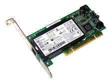 Dell 56K V.90 PCI Fax Winmodem P/N:0969NU