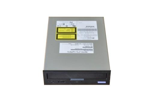 IBM 97H7795 32X Scsi 68-Pin Black
