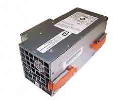 IBM 97P5101 6266 51B5 680W AC HS Power Supply Base and Redundant