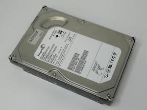 SEAGATE 7200.9 ST3808110AS 9BD131-021 FW:3.AHL 80GB Desktop Hard