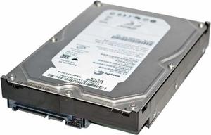 80GB 1.5G SATA 7.2K HDD