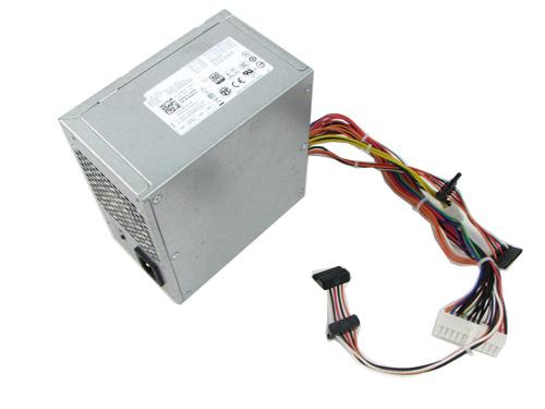 Dell Power Supply 9D9T1