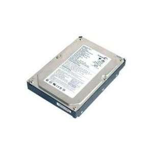 20GB Seagate ATA IV IDE HDD