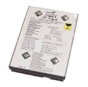 20GB 5400RPM UDMA100 U SERIES HDD