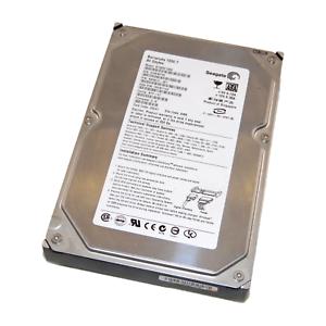 80GB SATA 7200RPM 1.5GBPS 3.5