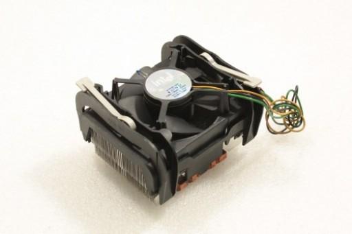 Intel A74895-006 Socket 478 Three-Pin CPU FAN