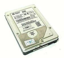 AC28400-00RTT1, DCM CSAAKVPA0AAC, Western Digital 8GB IDE 3.5 Har
