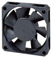 ADDA 60x15mm DC 0.30a 12v 2-Wire Fan AD0612LB-D71GL