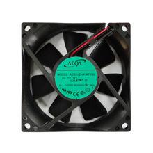 AddA 12v DC 0.17a 25x92mm Fan New AD0912MX-A70GL 2 Wire 5 Pin