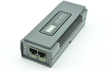Cisco Aironet Power Injector AIR-PWRINJ3