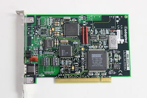 Adaptec Ana-6911/Tx 10/100 Fast Ethernet
