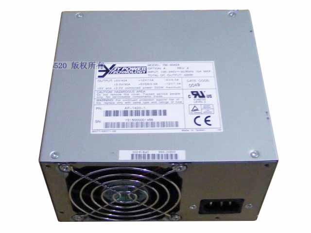 Ym-6042a Ap-1420-1 420w Industrial Power Supply