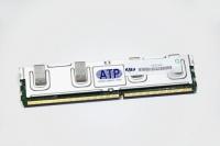 8GB ATP (4x 2GB) FB-DIMM 667GHz Memory AP56K72G4BHE6S
