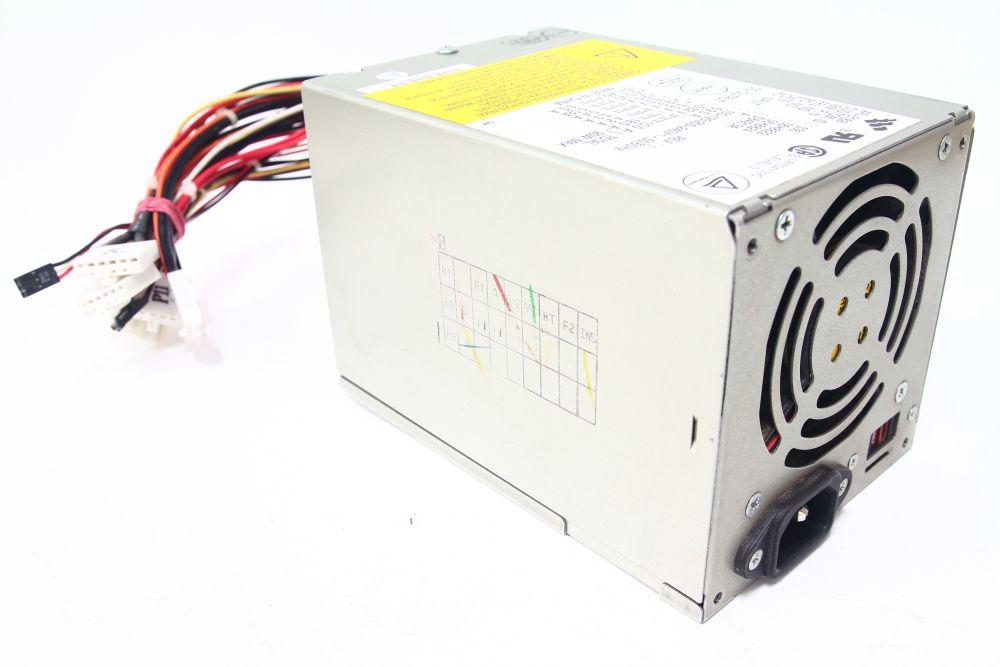 IBM Api-3189I Power Supply 145W