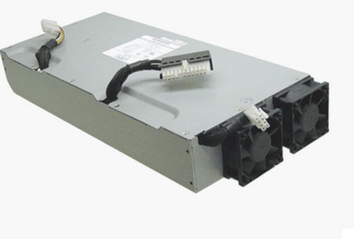 Apple API2PC54 Power Mac G5 AcBel 450W Power Supply