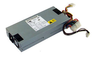 ASUS ACBEL 300W Power Supply