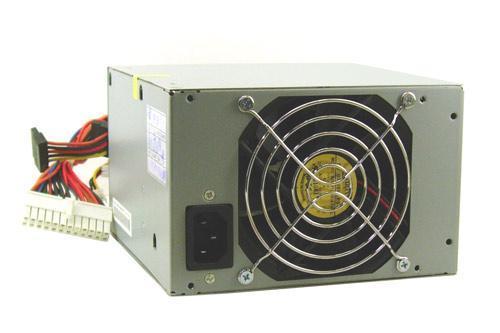HP Api4Pc44 Power Supply 365 Watt For Dc7600 Cmt Convertible Mini