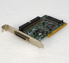 Advansys Asb-3902 Pci Scsi Controller 25-Pin Advansys