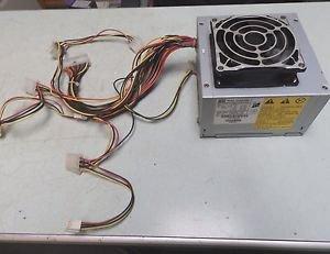 Astec Atx250-3505 Power Supply 250W Atx
