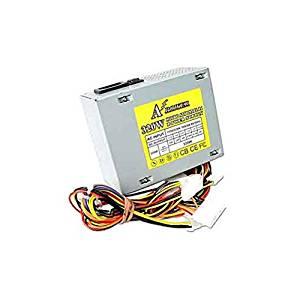 Turbolink Atx-320 Power Supply