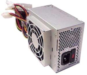 Astec Atx93-3405 Power Supply 90W Atx Mini