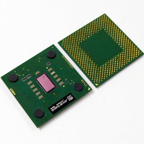 AMD Athlon XP 3000+ 333MHz 512KB Socket A CPU