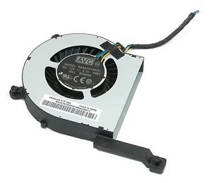 Lenovo 03T9949 Thinkcentre M83 M93 AVC BAAA7414B2U P001 cooling fan
